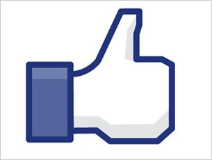 Pataplu's Facebook